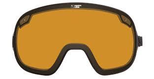 Spy Goggles Lens Chart Spy Bravo Replacement Lens Spy Happy Lens