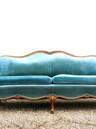 Vintage couch for sale Pink Vintage Couch Blue Velvet Sofa For Sale Portland Oregon Workfuly Vintage Couch Blue Velvet Sofa For Sale Portland Oregon Workfuly