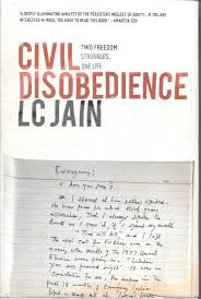civil disobedience essay thoreau civil disobedience essay