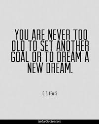 Quotes About Age Fascinating Positive Quotes About Old Age