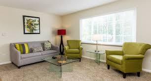 3 bedroom apartments for rent in aurora colorado. 3 bedroom apartments for rent in aurora colorado