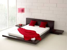 ... Perfect Latest Sleeping Bed Design Appealing Bedroom Beds Designs For A  Comfortable Sleeping Area ...