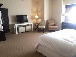 garden grove hotel. Sheraton Garden Grove - Anaheim South Hotel: Photo0.jpg Hotel