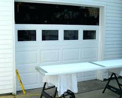 patio door installation cost door cost replacement patio doors sliding glass door cost s three pane