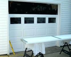 patio door installation cost door cost replacement patio doors sliding glass door cost s three pane