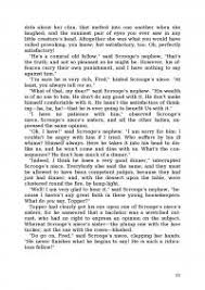 subject on english essays robinson crusoe