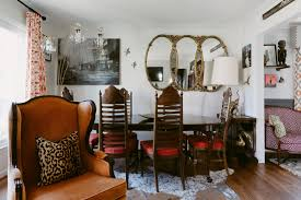 wingback dining room chairs inspirational wingback dining room chairs elegant a designer and her handyman of