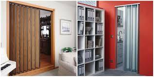 accordion glass doors with screen. 16 interior accordion glass doors carehouse with screen