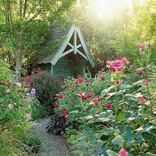 cottage garden design. Delighful Garden TDH717329 To Cottage Garden Design Better Homes And Gardens