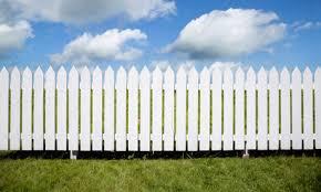fence meaning. Fence Meaning. Inside Meaning E