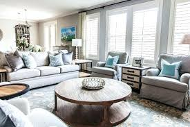 full size of modern small living room furniture ideas tv leather sofa farmhouse decorating outstanding farm