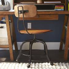 desk chairs wood. Desk Chairs Wood S