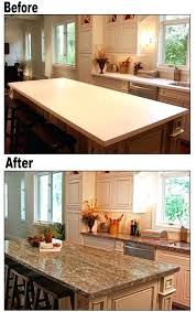change color of granite countertops can you change the color of your granite countertops