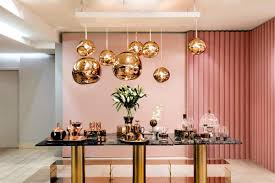 Image Fixtures Photo By Tom Dixon Pinterest Most Unique Lighting Brands For Your Home House Method