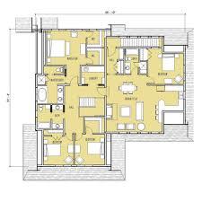 floor house plan granny flat 2 bedroom designs bedroom granny flat designs finder