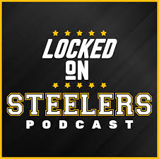 Podknife Locked On Steelers Daily Podcast On The