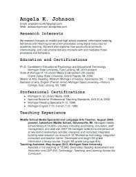 Credentialing Specialist Resume Library Media Specialist Resume Customer Service Specialist