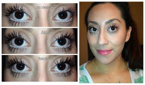 younique makeup mascara reviews mugeek vidalondon