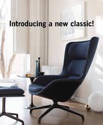 dwr office chair. Introducing A New Classic! Dwr Office Chair L