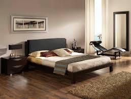 light brown bedroom photo - 1