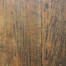 congoleum vinyl floor congoleum vinyl floor antique bronze vinyl sheet flooring by congoleum vinyl floor cleaner congoleum vinyl floor