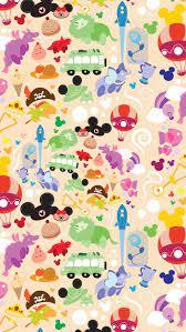 Disney iPhone 5S Wallpapers - Top Free ...