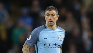 Aleksandar Kolarov set to join Roma says Pep Guardiola - Independent.ie