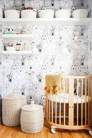 nursery furniture ideas. IKEA-Hack Your Way To Beautiful Storage Nursery Furniture Ideas