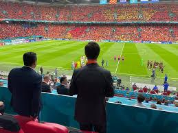 Ook via de live stream van hesgoal en live tv kan je live ek voetbal kijken via een livestream. Kbh 8omiyg0stm