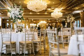 seasons catering nj wedding