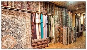 Small Picture Interior Design and Interior Decor Photography