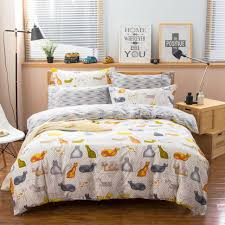 bedspread top exemplary red orange bedding and grey duvet cover burnt brown comforter sets with sheets green fl covers bedroom blue bedspread king