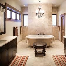 clawfoot tub bathroom ideas. Bathroom Surprising Rustic Master Bath Clawfoot Tub Modern Designs Ideas C
