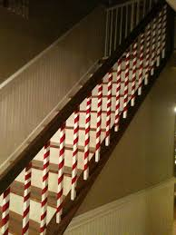 top christmas light ideas indoor. 15 Indoor Christmas Decorating Ideas 4485 Latest Light. Cheap Home Decor. Fleur De Lis Top Light