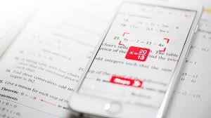 math equation solver app iphone jennarocca