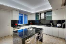 Kitchen Design India A Comprehensive Guide On Designing A Kitchen Interesting Kitchen Design India Interior