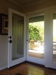 inside door. Wood Screen Door (from Inside). Woodscreendoor5_zps03551b9a Inside