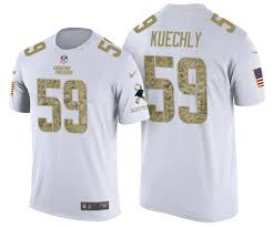 Shirt Luke Jersey T Kuechly beaacaceaf|12 Observations From 49ers 2019 Training Camp