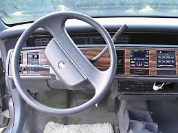 buick regal 2011 interior. picture of 1989 buick regal limited coupe rwd interior gallery_worthy 2011