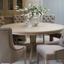 neptune henley 150cm round table 1