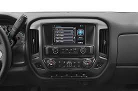 2018 gmc c5500. beautiful gmc full size of chevrolet2016 camaro zl1 hp 2016 chevrolet colorado z71 4x4  2018 equinox large  to gmc c5500 l