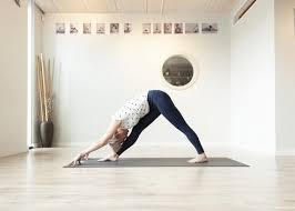 How To Find True Happiness Yoga Pilates Studio Amsterdam