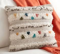 moroccan throw pillows. Moroccan Throw Pillows O