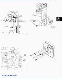 1986 ford free wiring diagrams wilson and fisher website cisco car repair guide pdf at Free Engine Diagrams