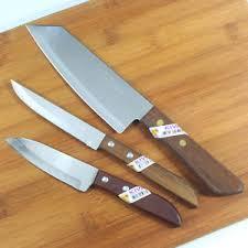 Knifes  Butcher Knives Best Restaurant Kitchen Knives Restaurant Quality Kitchen Knives