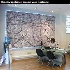 office world map. Office World Map A
