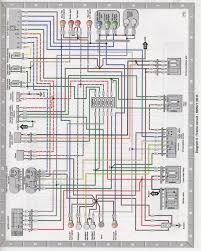 bmw r1150rt wiring diagram bmw wiring diagrams instruction BMW Z4 Wiring-Diagram at Free Wiring Diagrams For Bmw