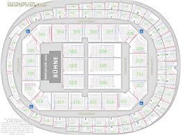 detailed seat row numbers concert chart sitzplatznummern sitzplätze saalplan konzerte cologne lans arena seating chart