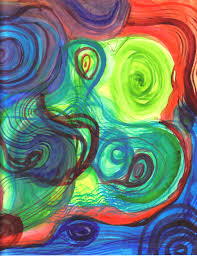 Art For Non Artists Abstract Nonobjective Yahoo Search Results Yahoo Image Search