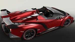 lamborghini veneno roadster wallpaper. 2015 lamborghini veneno wallpaper full hd roadster o